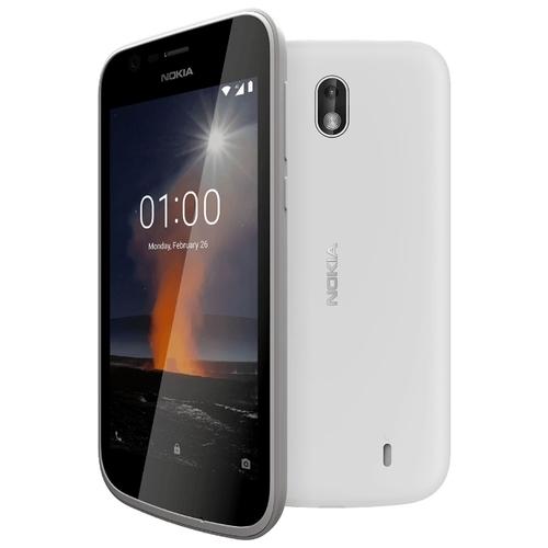 Задняя панель Nokia Xpress-on для Nokia 1