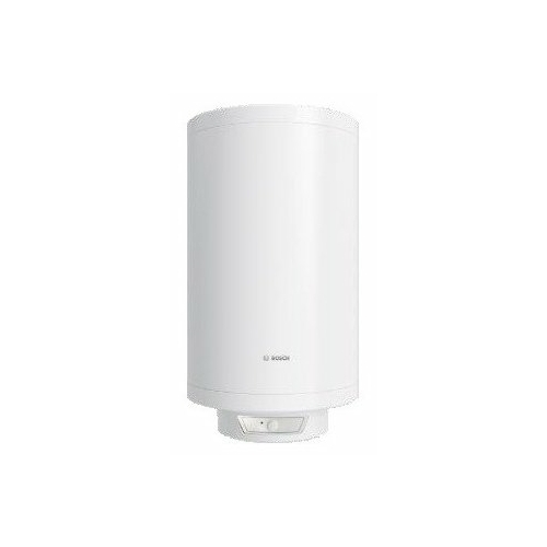 Накопительный электрический водонагреватель Bosch Tronic 6000T ES 080-5 (7736503608)