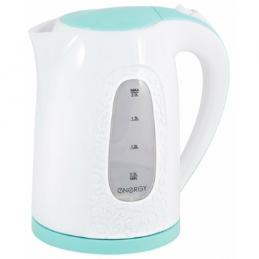 Чайник Energy E-236