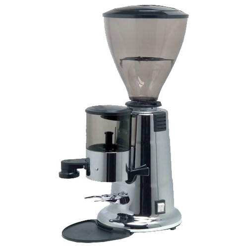 Кофемолка Macap MX