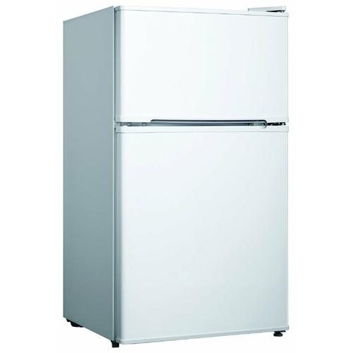 Холодильник DON R 91 B