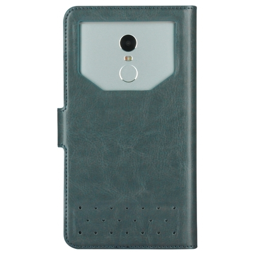Чехол G-Case Slim Premium (GG-779/GG-780/GG-781/GG-782/GG-783/GG-784/GG-785/GG-786/GG-787/GG-788)