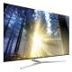 Телевизор Samsung UE49KS8000L