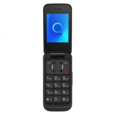 Телефон Alcatel 2053D