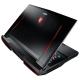 Ноутбук MSI GT75 8RF Titan