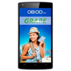 Переводчик-смартфон Grape GTE-5 v.6 Pro