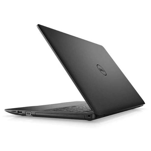 "Ноутбук DELL Vostro 3590 (Intel Core i5 10210U 1600MHz/15.6""/1920x1080/8GB/1000GB HDD/DVD нет/Intel UHD Graphics/Wi-Fi/Bluetooth/Windows 10 Pro)"