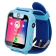 Часы Smart Kid Watch X