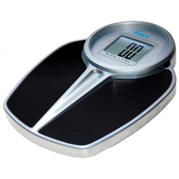 Весы Momert 5253
