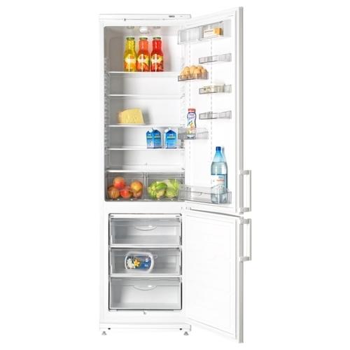 Холодильник ATLANT ХМ 4026-400