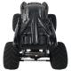 Монстр-трак Remo Hobby RM1096 1:10 45 см