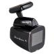 Видеорегистратор SilverStone F1 A80-GPS Sky, GPS