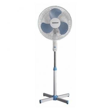 Напольный вентилятор SONNEN Stand Fan