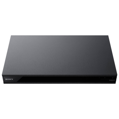 Ultra HD Blu-ray-плеер Sony UBP-X800