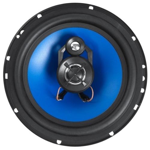 Автомобильная акустика Digma DCA-K602