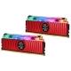 Оперативная память 8 ГБ 2 шт. ADATA AX4U360038G17-DR80