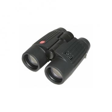 Бинокль Leica Trinovid 8x42 BN
