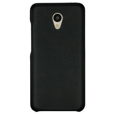 Чехол G-Case Slim Premium для Meizu M6 (накладка)