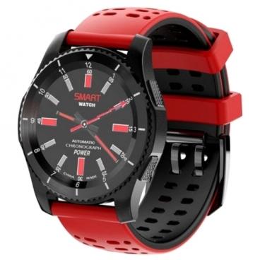 Часы MyPads HT9