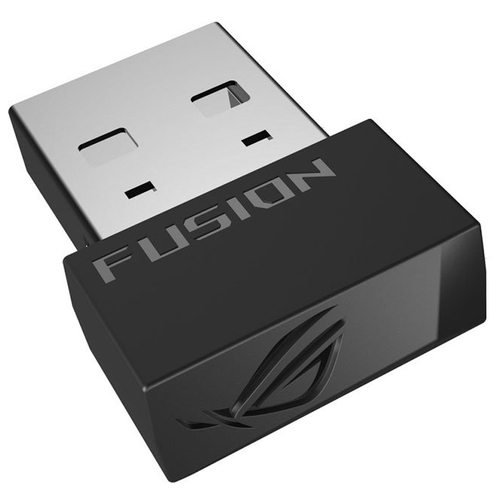 Компьютерная гарнитура ASUS STRIX Fusion Wireless