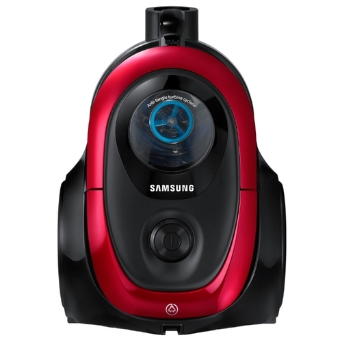 Пылесос Samsung VC18M2130