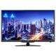 Телевизор JVC LT-24M550