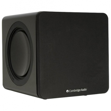 Сабвуфер Cambridge Audio Minx X201