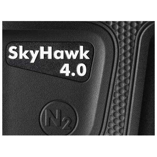 Бинокль Steiner 8x32 Skyhawk 4.0