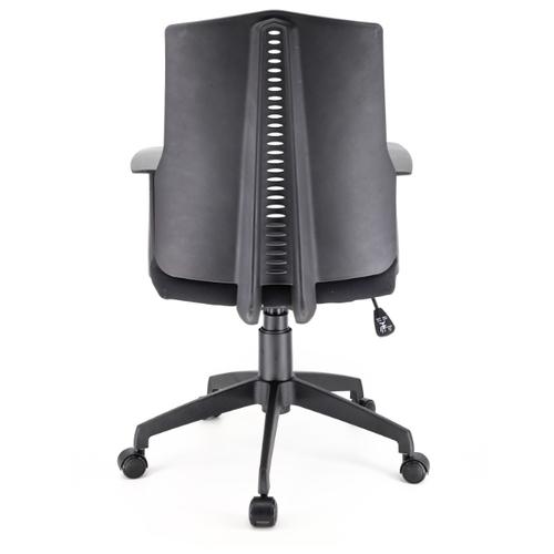 Компьютерное кресло Everprof Duo T офисное