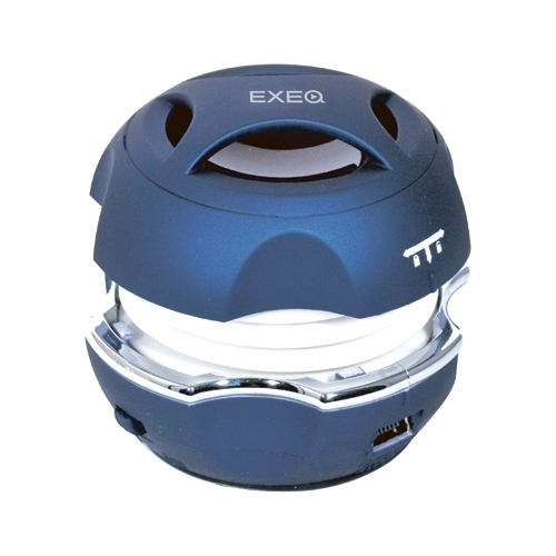 Портативная акустика EXEQ SPK-1101