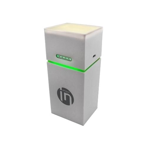 Аккумулятор AmperIn AI-Cube