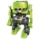Электромеханический конструктор ND Play На элементах питания 277376 Тирекс 4 в 1