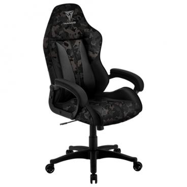 Компьютерное кресло ThunderX3 BC1 Camo игровое