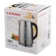 Чайник Leran EKM-1750