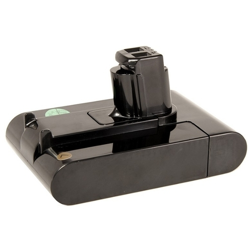 Pitatel Аккумулятор VCB-005-DYS22.2-20L