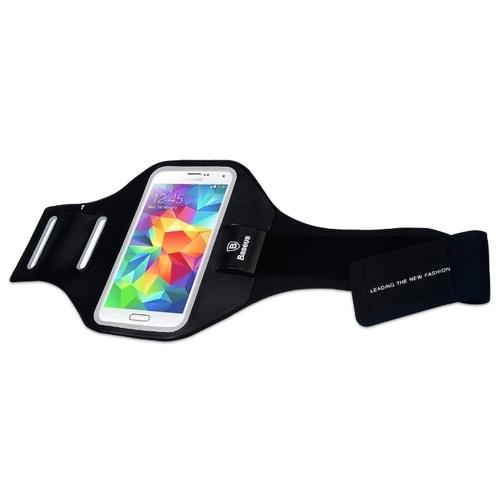 Чехол Baseus Sports Armband для Apple iPhone 6/iPhone 6S