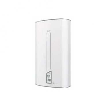 Накопительный электрический водонагреватель Ballu BWH/S 100 Smart