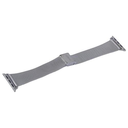 COTEetCI Ремешок W23 Milanese Band для Apple Watch 42/44mm