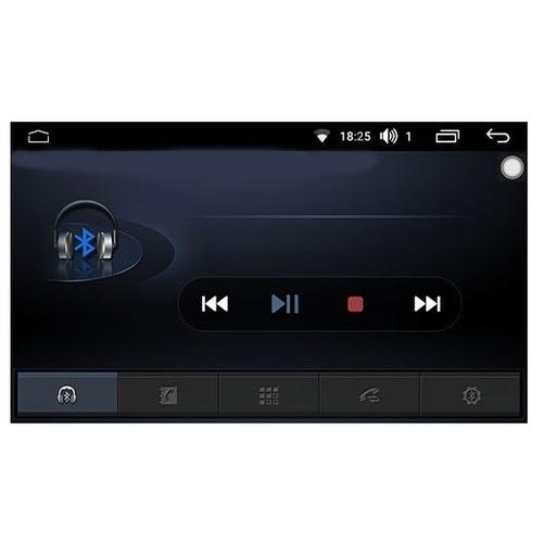 Автомагнитола FarCar s300 Hyundai Santa Fe 2012+ с DSP Android (RL209R)