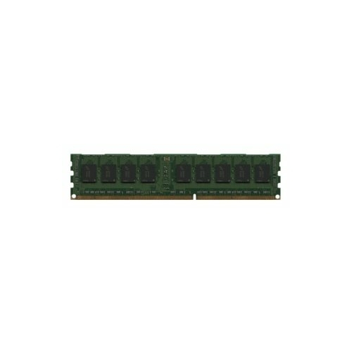 Оперативная память 16 ГБ 1 шт. Cisco UCS-MR-1X162RY-A