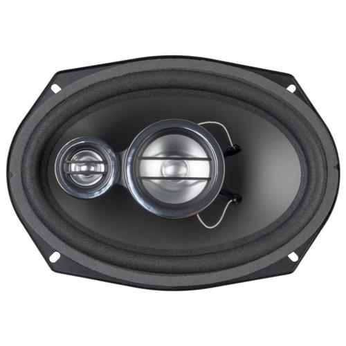 Автомобильная акустика ECON EBS-6903