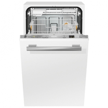 Посудомоечная машина Miele G 4782 SCVi
