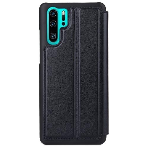Чехол G-Case Slim Premium для Huawei P30 Pro (книжка)