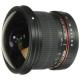 "Объектив Samyang 8mm f/3.5 AS IF UMC Fish-eye CS II AE Nikon F"""