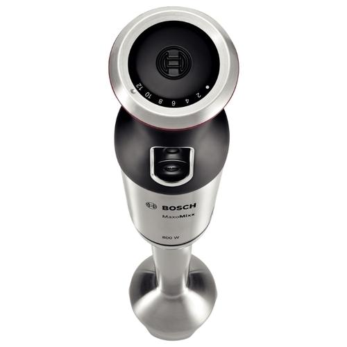 Погружной блендер Bosch MSM 88190