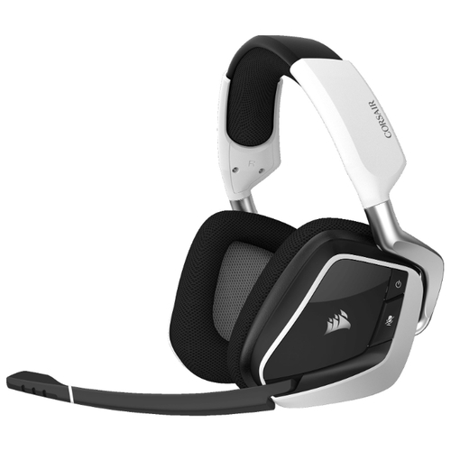 Компьютерная гарнитура Corsair VOID PRO RGB Wireless Premium Gaming Headset