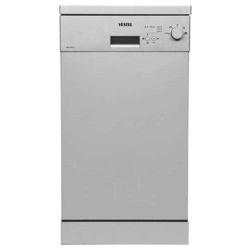 Посудомоечная машина Vestel VDWL 4513 CX