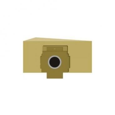 SLAVNO Пылесборник бумажный SL-757