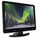 Автомобильный телевизор XPX EA-1668D