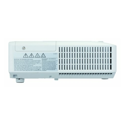Проектор Hitachi CP-WX3042WN